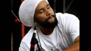 Alborosie ft Ky mani Marley   Natural Mystic