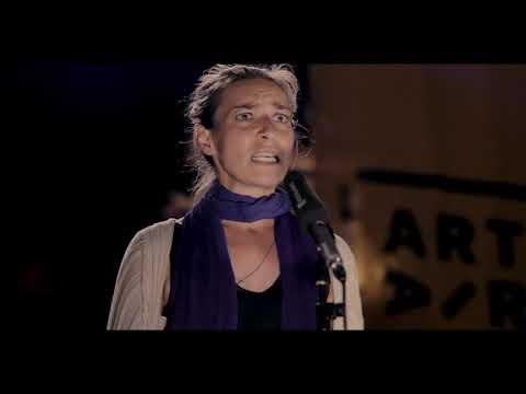 Ethno Portugal 2018 — The Film