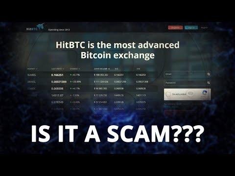 Dicas de trader bitcoin