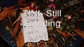 TINI- Still standing (Español)