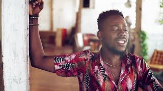 Adekunle Gold - Fame (Official Video)