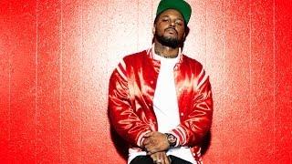 50 Cent Ft. SchoolboyQ- Flip On You HD Official Audio & Lyrics