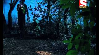 Adaalat - Bengali - Episode 220 & 221 - Junjura'r Junglee Jungle - Part 1