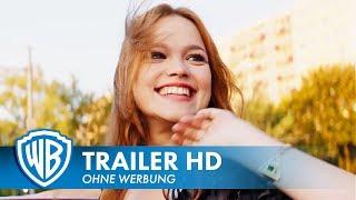 High Society Film Trailer