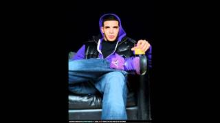 Come Winter- Drake (Instrumental/ WITH ENDING!!!) official