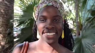 Afro Cuba Libre: A Mini-Documentary on Race in Cuba