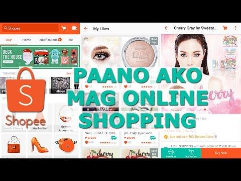 Paano i-upgrade ang mga cell face mask