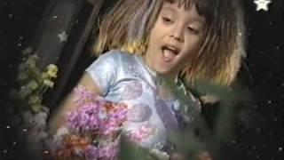 Danna Paola - Mi Globo Azul (DVD Mi Globo Azul)