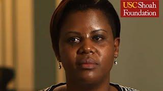 Rwanda Genocide Survivors: Healing The Wounds