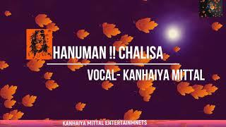 Hanuman Chalisa latest 2019 - TH-Clip