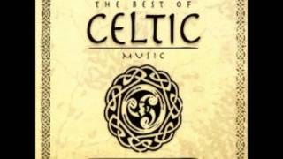 02. The Gael - The Best Of Celtic Music