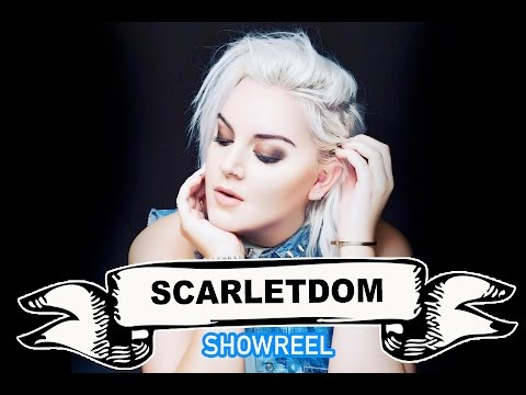 ScarletDom Video