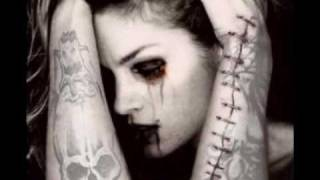What Do I Have To Do-Stabbing Westward.wmv