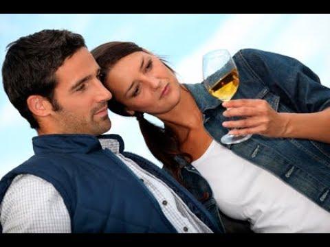 Лечение от алкоголизма в комсомольске