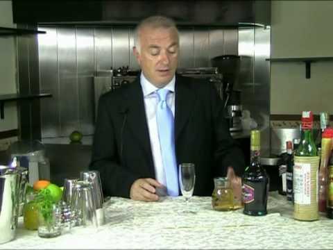La codificazione da alcool Vladivostok i prezzi
