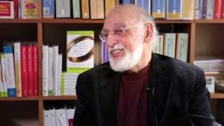 How Can I Improve My Marriage in 30 Seconds? | Dr. John Gottman