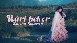 Зарина Омарова - Бәрі бекер