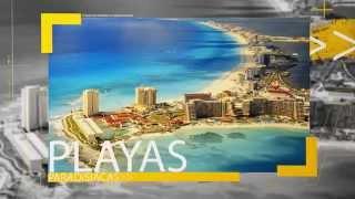 preview picture of video 'Agencia de Viajes en Rafaela'