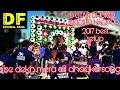 3 star dhumal 2017 new...setup jise dekh mera dil dhadka song