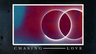 Silque   Chasing Love