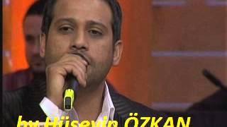 Popstar Erkan Ölüyorum Kederimden