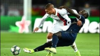 PSG 3-0 Real Madrid Post Match Reaction Analysis Champions League- Verratti MASTERCLASS, Di Maria...