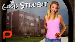 The Good Student Full Movie TV Version Hayden Panettiere