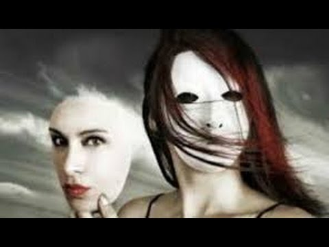 Video 5 Ciri Orang Bermuka Dua Yang Berbahaya
