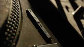 Andrew K & Leoni - Next To Me (Steve Mill Remix)