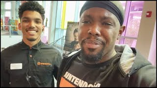 Meeting Subscribers In Miami, Florida! - Daily Dose 2.5 (Ep.58)