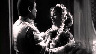 Aag  Part 13 Of 13  Raj Kapoor  Nargis  Hindi Old Movies