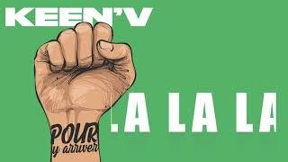 Keen'V - POUR Y ARRIVER ( officiel video Lyrics )