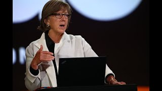 Mary Meeker's 2019 Internet Trends Report