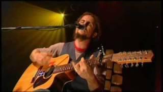 John Butler Trio - Attitude (Live at Max Sessions)