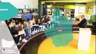 AFTEC RSE ANIMATION KEYNOTE 2020
