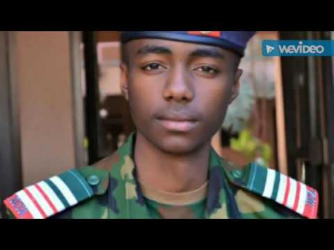 Download Reality Of The Nigerian Defence Academy HD Mp4 3GP Video and MP3