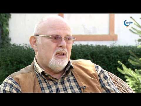 Fájdalom szindróma kezelési prosztatitis