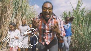 Somin ton Kaz, un nouveau clip de Lindigo  pour la fête kaf.