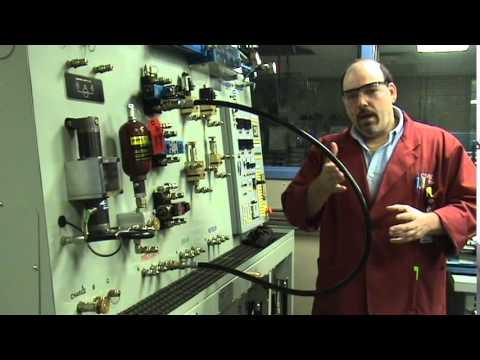 Les préparations pour laugmentation de la puissance à oukraine et le prix