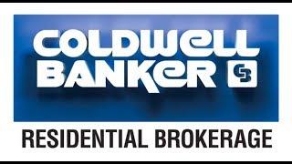 """Follow-Me"" Video Head Shots - Coldwell Banker"
