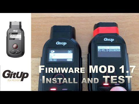 gitup-f1--testing-firmware-mod-17