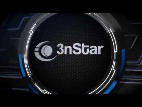 3NSTAR - Solucion POS