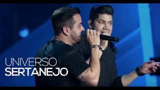 Henrique & Diego   Vezinho Azul