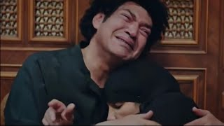 اغنية_مع السلامة يا امي_طارق الشيخ تحميل MP3