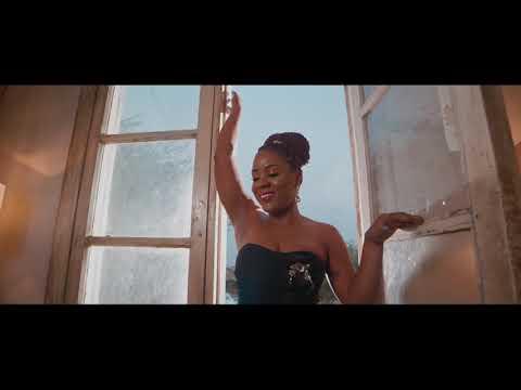 Video: Tic Tac - Pene Mame feat. KiDi