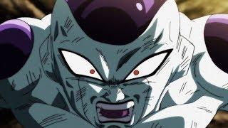 The FINALE! Dragon Ball Super Episode 131 SPOILERS