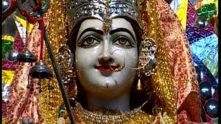 Om Jayanti Mangla Kali By Anuradha Paudwal  Navdurga Stuti