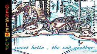 Roxette-The sweet hello , the sad goodbye (original version)