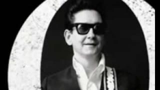 Roy Orbison-Going Back to Gloria