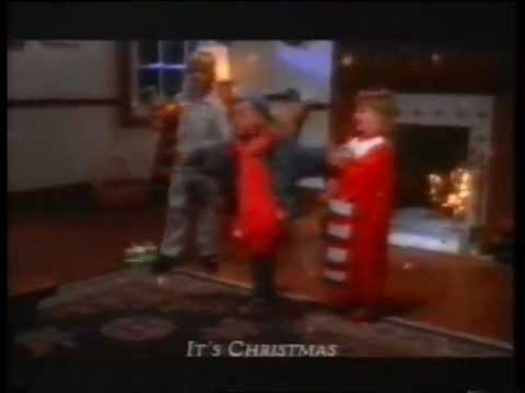 Música Allô Maman, C'est Noël